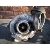 Bmw e46 2,0d 2004 turbo 2248901 H 7787626C